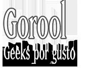 Gorool